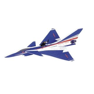 Vector Plane V-10