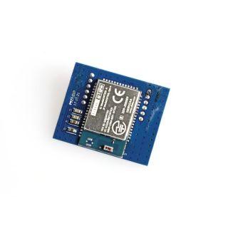 HoTT BLUETOOTH® modul pro MZ-16