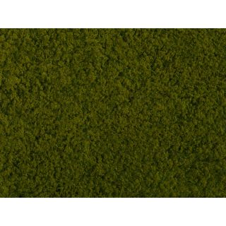 Foliáž svetlo zelená, 20 x 23 cm