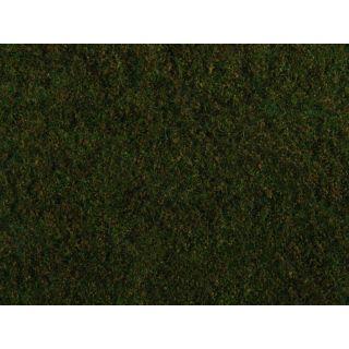 Foliáž olivovo zelená, 20 x 23 cm