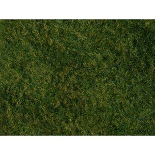 Foliáž divoká tráva, svetlo zelená, 20 x 23 cm