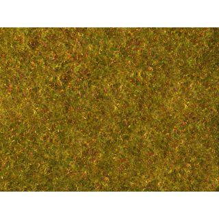 Foliáž lúka, žlto zelená, 20 x 23 cm