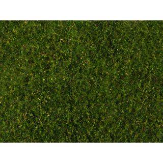 Foliáž lúka, stredne zelené, 20 x 23 cm