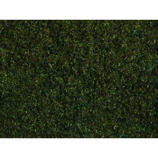 Foliáž lúka, tmavo zelené, 20 x 23 cm
