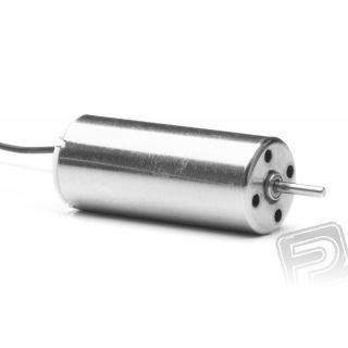 Tello - Motor CCW short cable, black-white