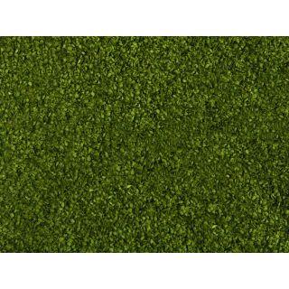 Foliáž lístie, stredne zelené, 20 x 23 cm