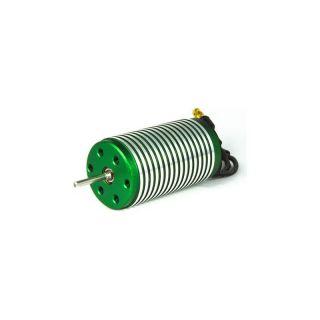 Castle motor 0808 8200ot/V