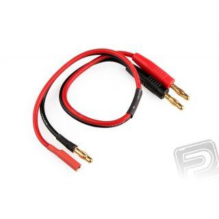7984 nabíjecí kabel gold 4 mm