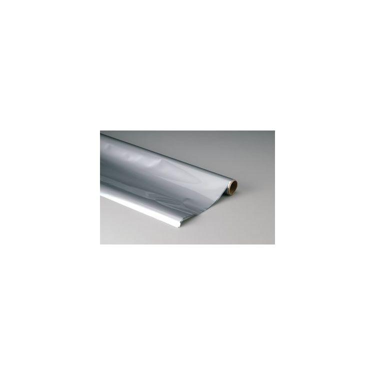 Monokote 760 X 65.5cm Aluminum