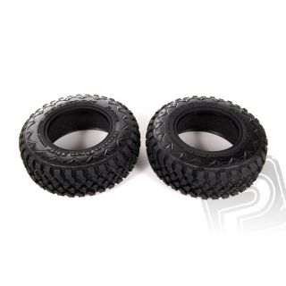 2.2 3.0 HNK tire 34mm