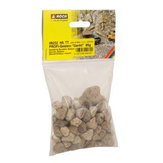 """PROFI kamene """"Suť"""" hrubá  80g, 6 - 16 mm"""