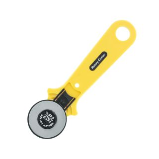 Modelcraft rotační řezací nůž 45mm