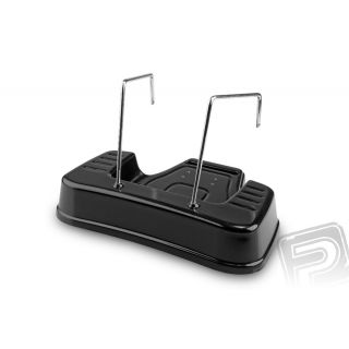Pult MX- 12/16/22 a Spectrum DX7 kompl.s popruhem