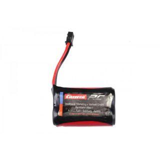 600051 Baterie 6,4V - 900mAh 2.4GHz