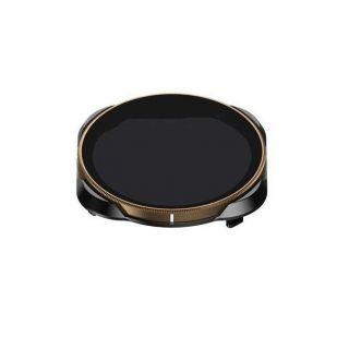 Mavic 2 PRO - CP Filter (M2P-CS-CP)