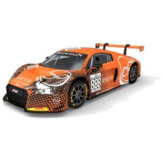 SCX Original Audi R8 LMS GT3 MotorSport