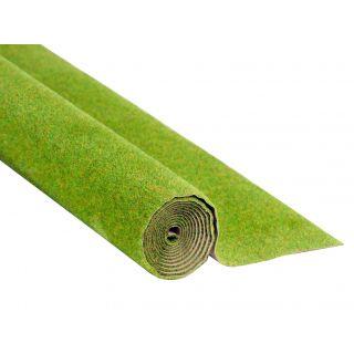 Trávnatý koberec jarná lúka, 300 x 100 cm