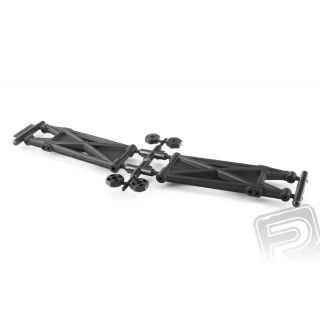 Long Rear Suspension Arm (1 ks)