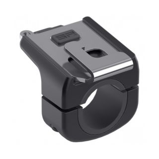 SP POV Smart Mount - GoPro