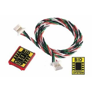 308473 Power Peak BID-Chip s káblom 300mm