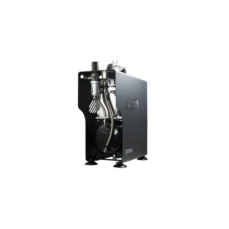 Kompresor TC-610H Plus