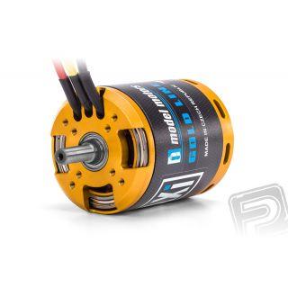 AXI 5345 / 14HD V2 striedavý motor