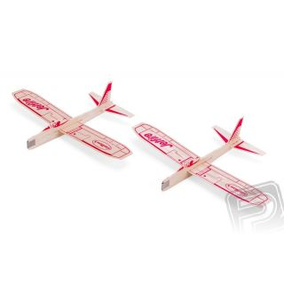 Jetfire Twin Packs
