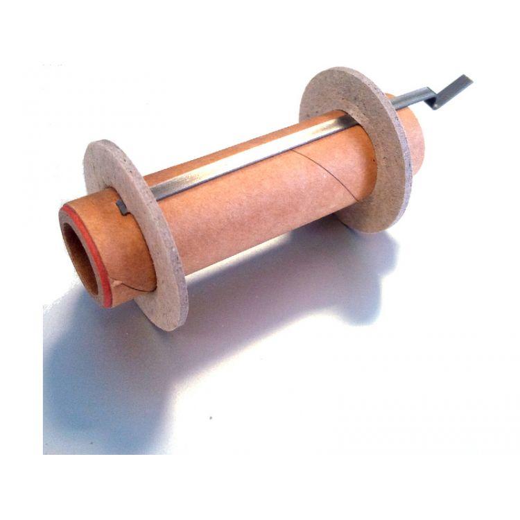 Klima Držák motoru 35mm / 1x 18mm