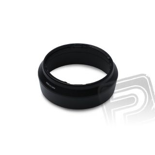 Balancing Ring for Panasonic 15mm, F / 1.7 ASPH Prime Lens pre X5S