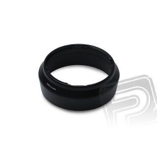 Balancing Ring for Panasonic 15mm, F / 1.7 ASPH Prime Lens pre X5S
