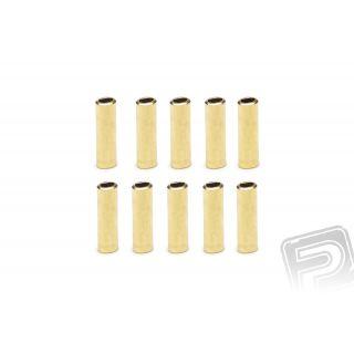 2990 Zálisek pro lanko pr.0,5mm 10ks