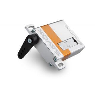 SG-0211MG LOW PROFILE digitální servo