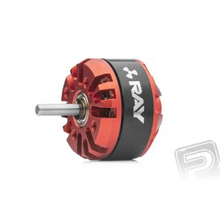 RAY G3 Brushless motor C2822-1200