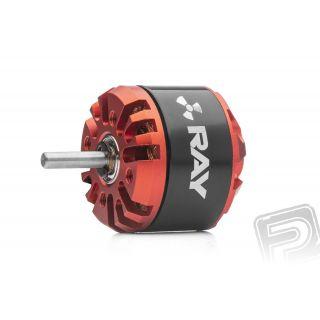 RAY G3 Brushless motor C2826-1400