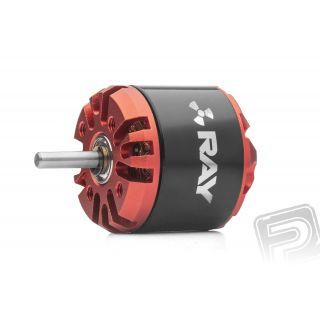 RAY G3 Brushless motor C2830-750