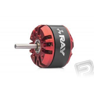 RAY G3 Brushless motor C3530-1050