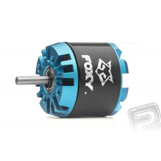 FOXY G3 Brushless Motor C2208-1000