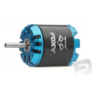 FOXY G3 Brushless Motor C2820-830