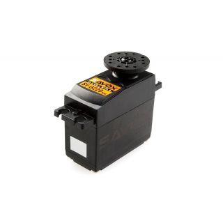 SV-0220MG HI VOLT Digitálne servo