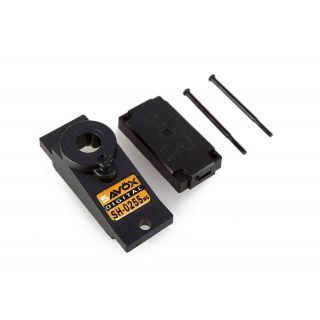 Krabička serva SH-0255MG
