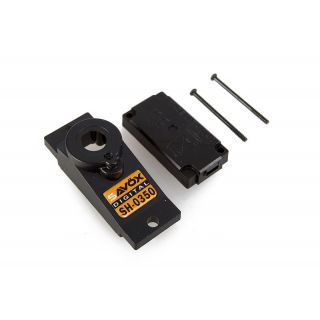 Krabička serva SH-0350