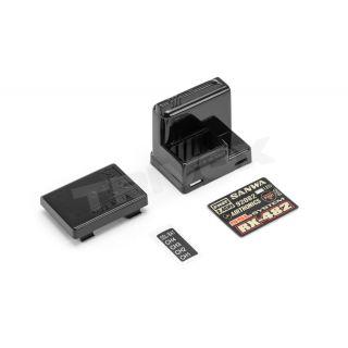 Náhradné krabička RX-482