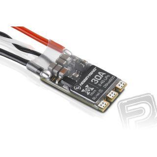 Xrotor-30A-Micro-2-4S-BLHeli-S-Dshot600