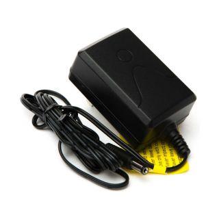 E-flite síťový zdroj 12V 1.5A