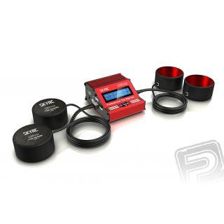 SKY RC předehřívač pneumatik PRO