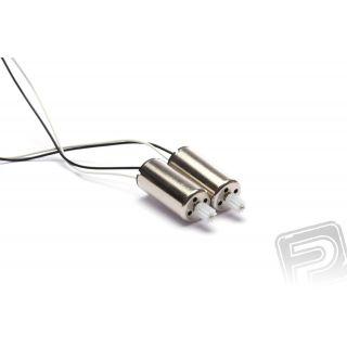 X23W - motor B pár