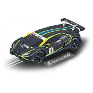 Auto GO/GO+ 64137 Lamborghini Huracán GT3