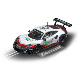 Auto Carrera D132 - 30890 Porsche 911 RSR