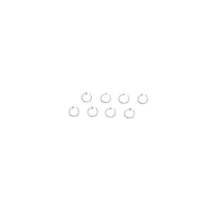 Kroužky stěžně, Micro Magic