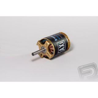 AXI 2220/20 V2 střídavý motor